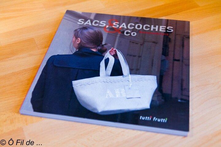 Sacs, sacoches & Co