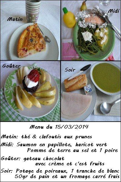 menu-ww-du-150314