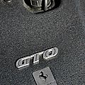 2013-Annecy le Vieux-599 GTO-173704-7-12-06