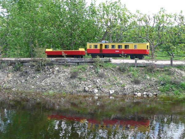 0236 CFB 9 mai 2012
