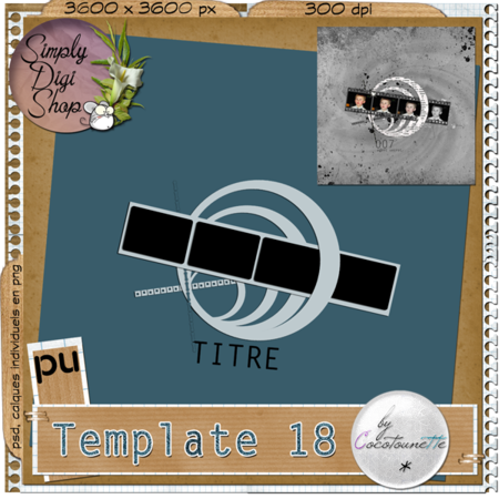 CN_Template18_Preview