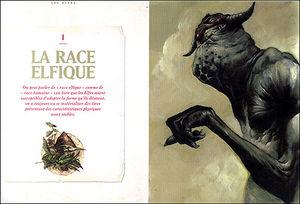 Le_livre_secret_des_Elfes_p01
