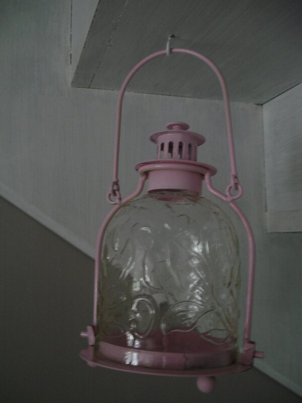 Lanterne (1)