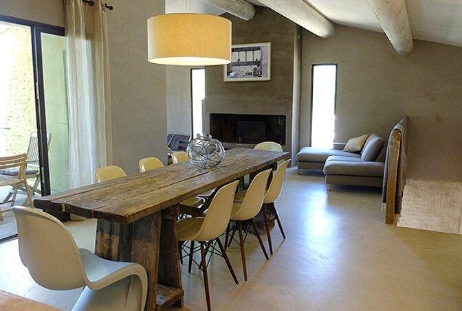modern_vacation_rentals_provence_france_011
