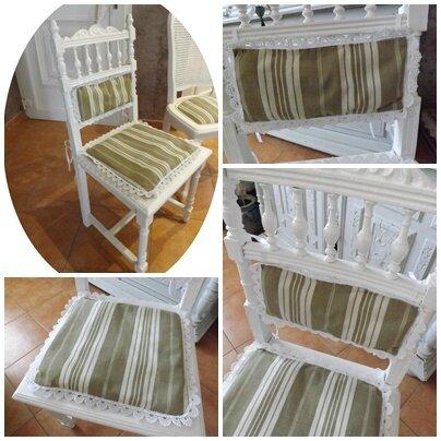 Chaise 1 (6)