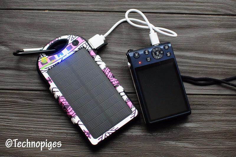 Batterie_MyPowerSun8
