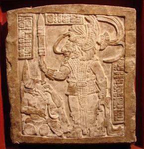 British_Museum_46