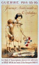 14-18_orphelins