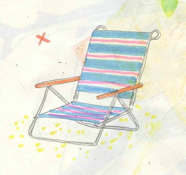 1 croquis chaise mmt-blog