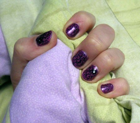 i_love_you_nailart1