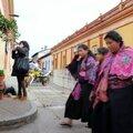 Semaine 4 au mexique ou la découverte du chiapas (san cristobal de las casas et palenque)