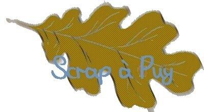 scrapapuy