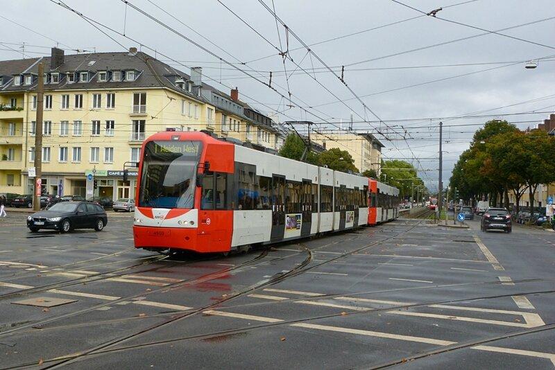 140913_1aachnerplatz2