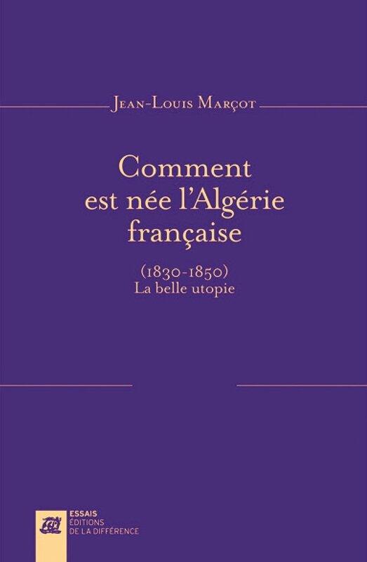 Jean-Louis Marçot couv (1)