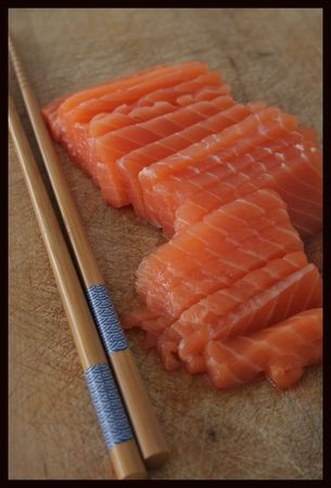 sashimi_4