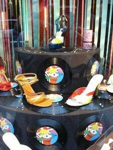 Vitrine_Michel_Perry_chaussures_web