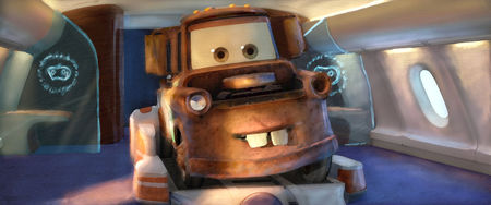 artwork_cars2__25_