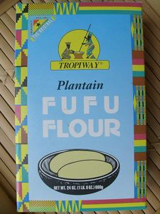 fu_fu_plaintain