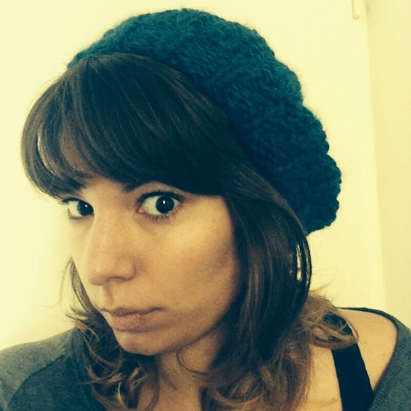 bonnet douceur 4