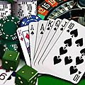 Gagner aux jeux de hasard et plusieurs autre jeux avec la magie noire de professeur denon