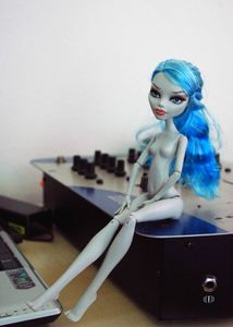 ghoulia1