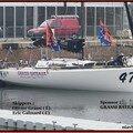 N° 47 Grassi bateaux