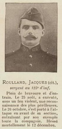 69_6_3_roulland_jacques