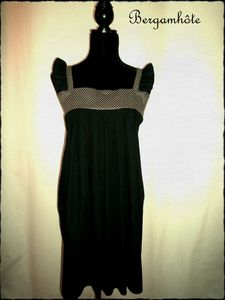 robe_poivrée_bio
