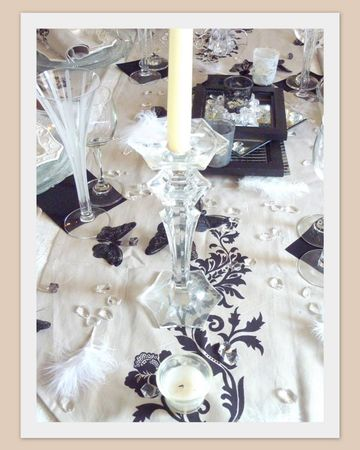 table_noire_taupe26