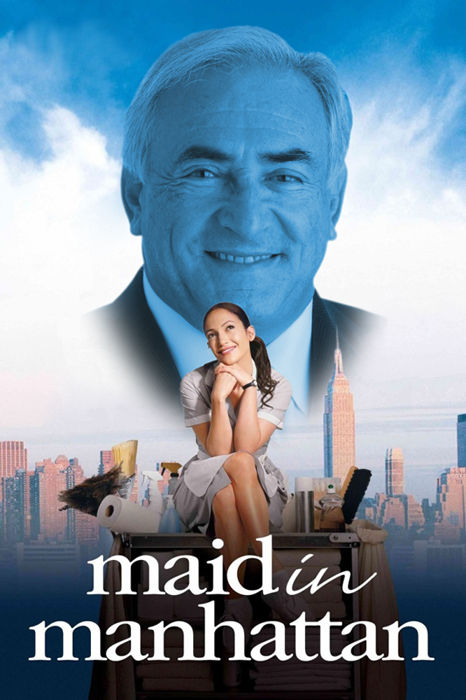Gag_DSK_1_Maid_in_Manhattan