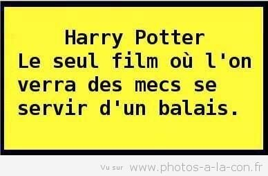 image-drole-harry-poter