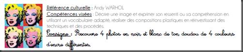 Windows-Live-Writer/Quelques-nouveauts-sur-les-doudous_CB50/image_thumb_6