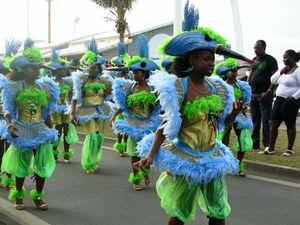 DSCN0526 Guadeloupe J5 Carnaval FEV
