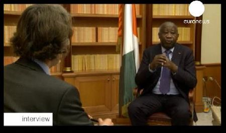 Laurent_GBAGBO_s_explique_sur_Euronews_IT