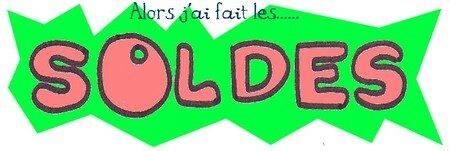 Les_soldes_2