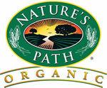 logo_nature_s_path