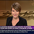 lucienuttin03.2015_09_12_journaldelanuitBFMTV
