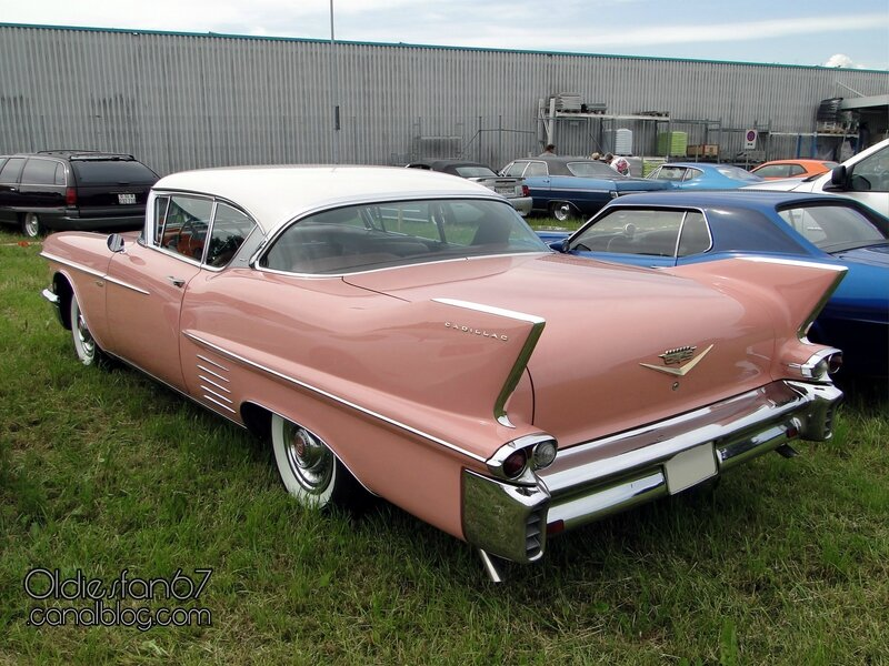 cadillac-coupe-1958-02