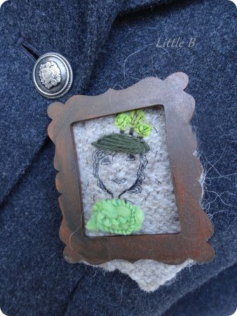 broches_Val