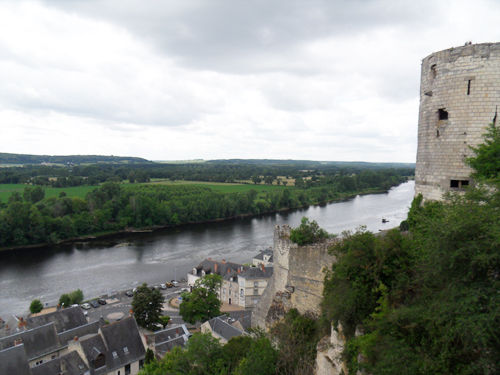 Chateau_de_Chinon_3