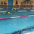 00471) NATATION district 19 fev 2014