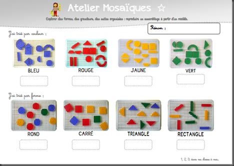Windows-Live-Writer/Atelier-Basic-Mosaic_AD80/image_thumb
