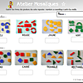 Windows-Live-Writer/Atelier-Basic-Mosaic_AD80/image_thumb