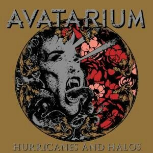 Avatarium-Hurricanes-And-Halos-1-300x300