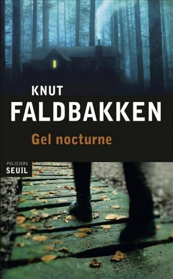 Gel nocturne