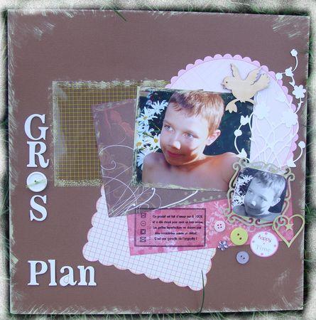 gros_plan