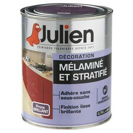 julien-peinture-melamine-toutes-pieces-coloris-prune-0-75-l