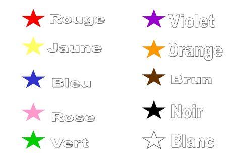 couleur_fr_coloriage