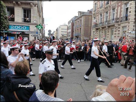 01 - Rouen 2013 Bagad