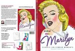 Color_Me_Marilyn